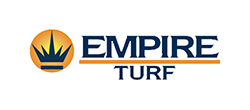 Empire Turf Type