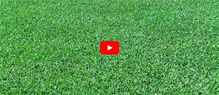 Turf Installation Videos